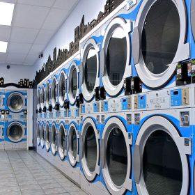 Giặt là cao cấp ở hà nội