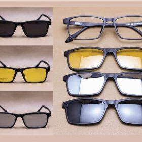 cửa hàng mắt kính uy tín Sài Gòn