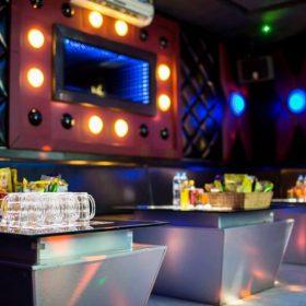 karaoke giá sinh viên ở hà nội