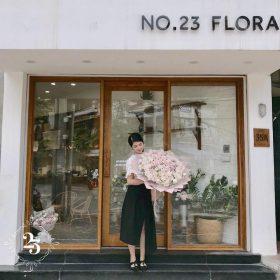 shop hoa đẹp ở hà nội