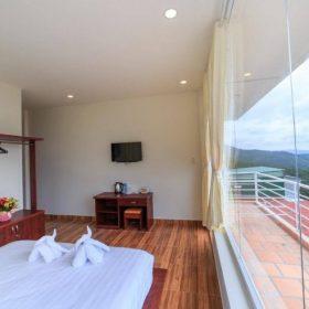 Villa Đà Lạt cho thuê