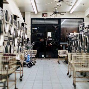 Bạn cần những thứ gì khi mở tiệm giặt là, bạn cần bao nhiêu vốn khi mở tiệm giặt là