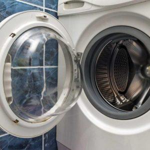 Mua máy giặt công nghiệp 12kg ở đâu rẻ và tốt nhất