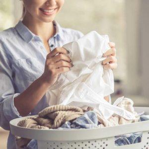 Những điều cần biết khi muốn muốn khời nghiệp tiệm giặt là